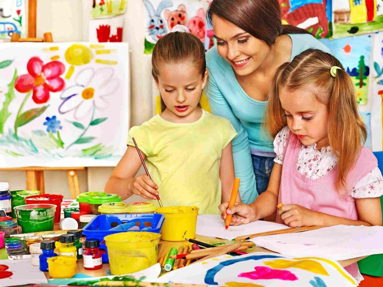 kindergarden-04-1280x960.jpg